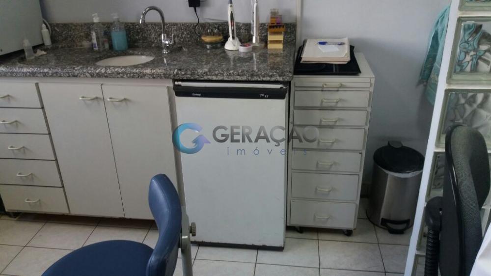 Comprar Comercial / Sala em Condomínio em São José dos Campos R$ 138.000,00 - Foto 11