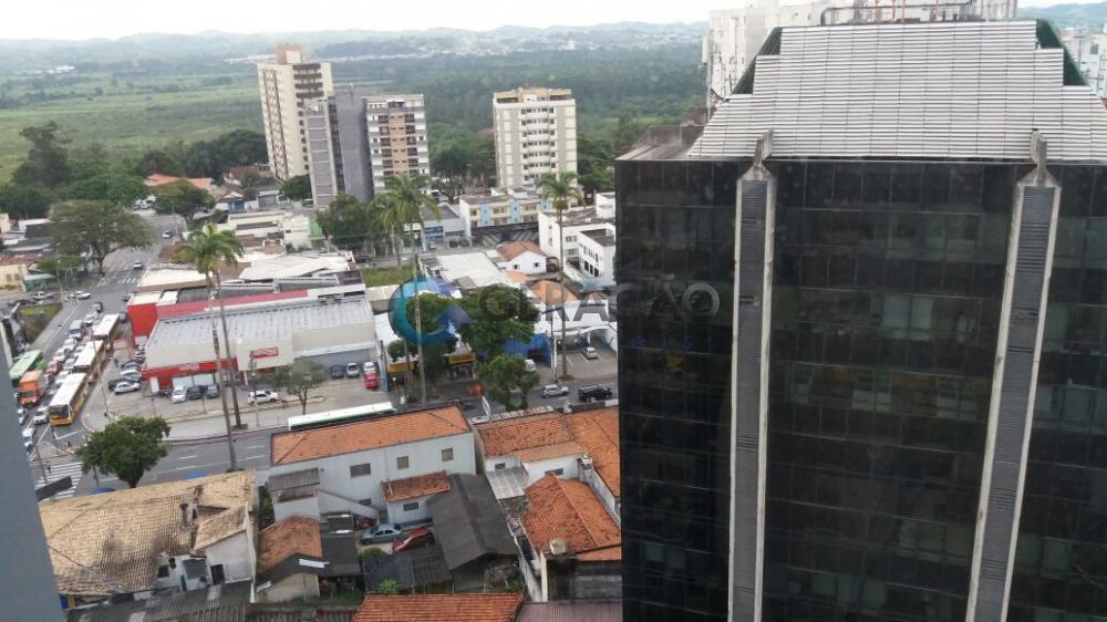 Comprar Comercial / Sala em Condomínio em São José dos Campos R$ 138.000,00 - Foto 12