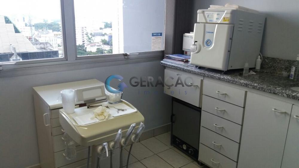 Comprar Comercial / Sala em Condomínio em São José dos Campos R$ 138.000,00 - Foto 9