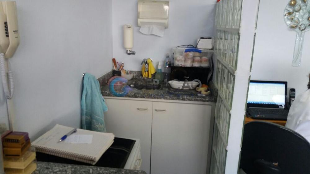 Comprar Comercial / Sala em Condomínio em São José dos Campos R$ 138.000,00 - Foto 10