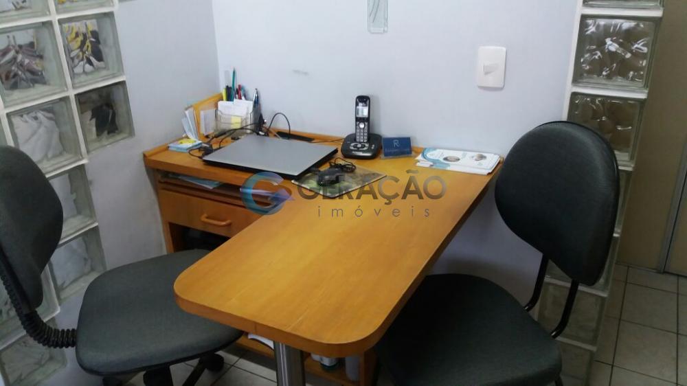 Comprar Comercial / Sala em Condomínio em São José dos Campos R$ 138.000,00 - Foto 14