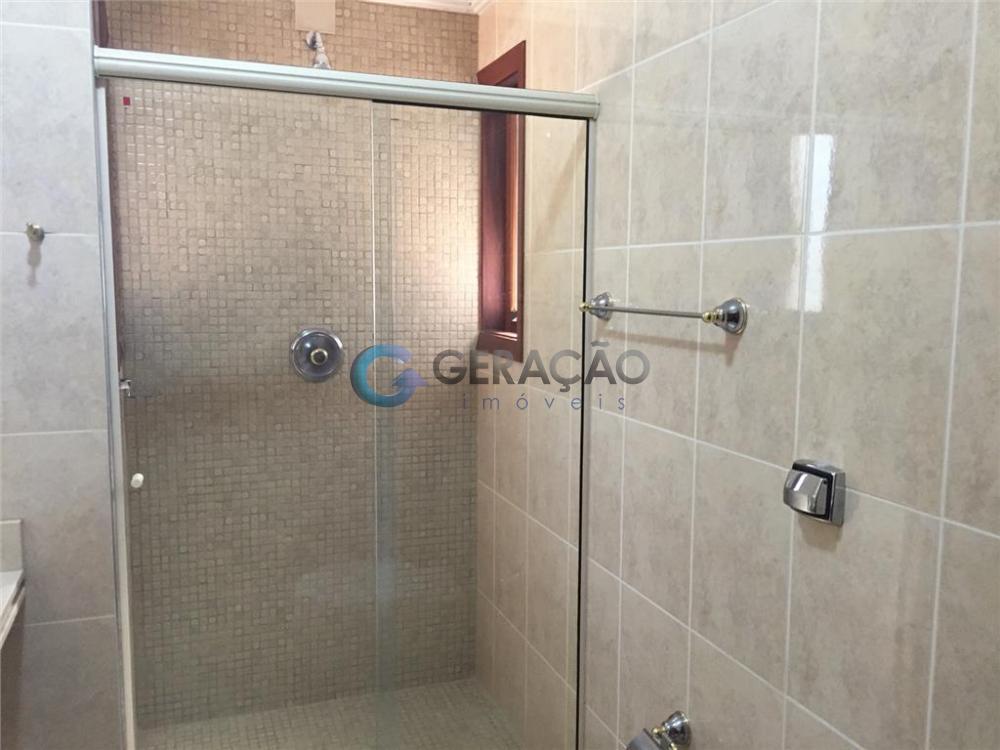 Alugar Casa / Condomínio em São José dos Campos apenas R$ 10.000,00 - Foto 9