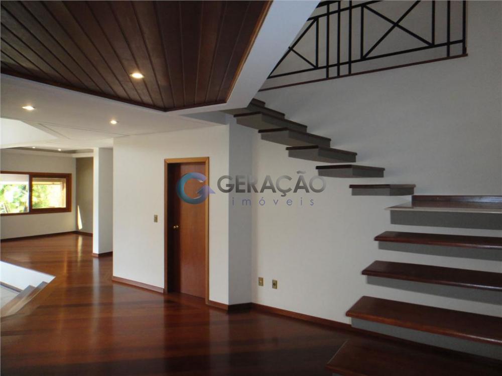 Alugar Casa / Condomínio em São José dos Campos apenas R$ 10.000,00 - Foto 2