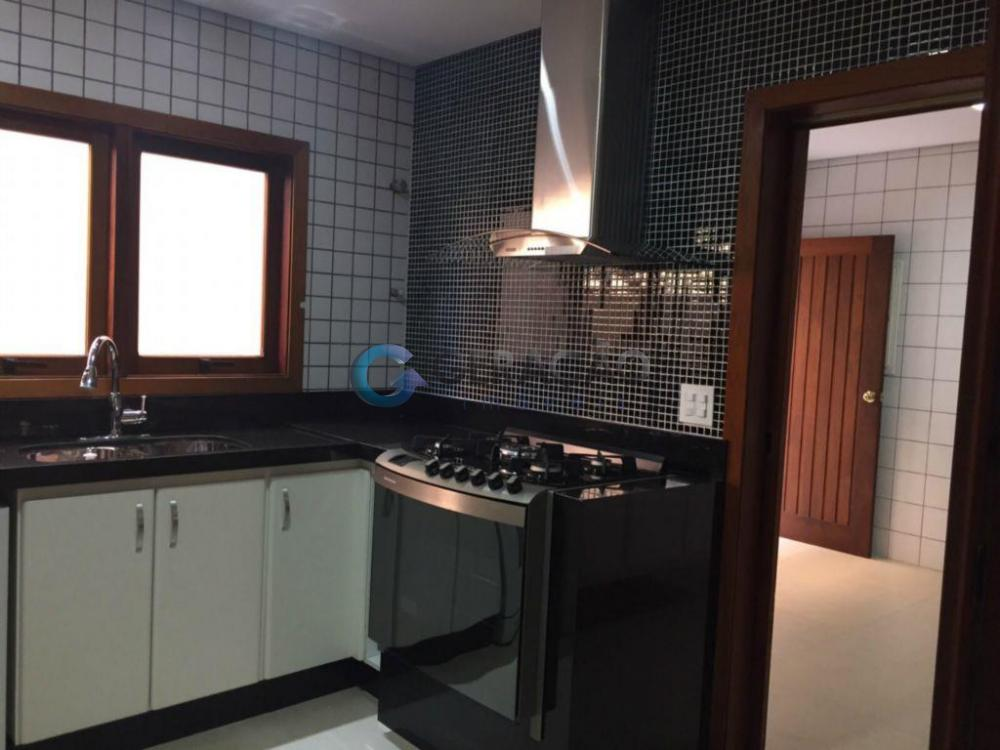 Alugar Casa / Condomínio em São José dos Campos apenas R$ 10.000,00 - Foto 11