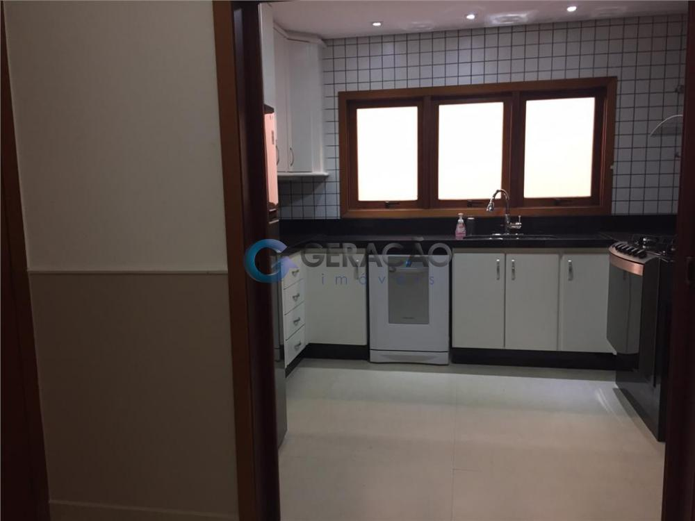 Alugar Casa / Condomínio em São José dos Campos apenas R$ 10.000,00 - Foto 12