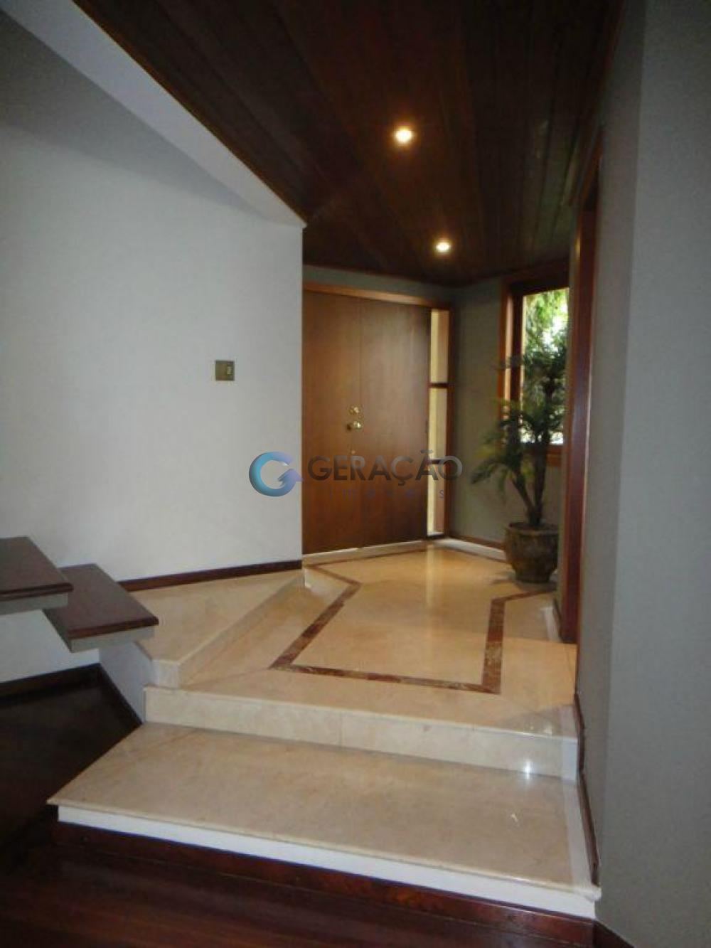 Alugar Casa / Condomínio em São José dos Campos apenas R$ 10.000,00 - Foto 4