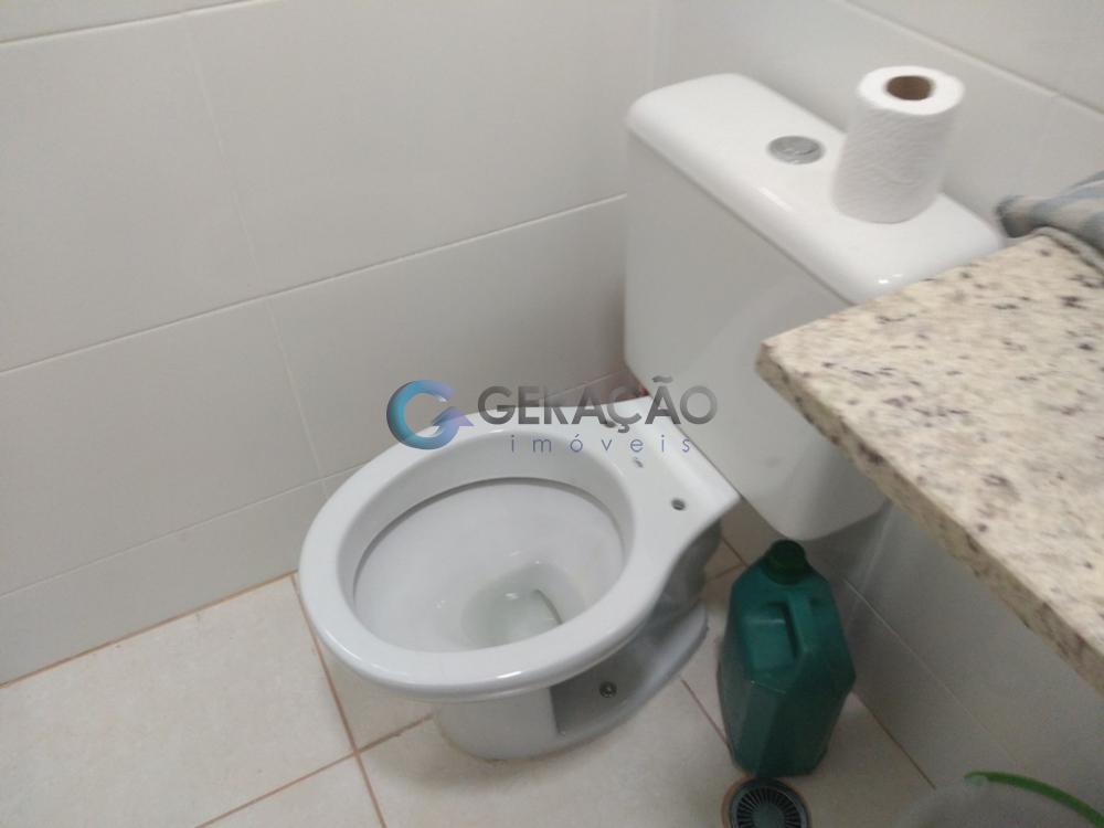 Alugar Comercial / Sala em Condomínio em São José dos Campos R$ 1.200,00 - Foto 6
