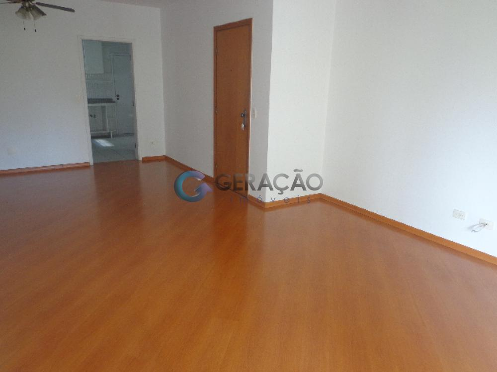 Alugar Apartamento / Padrão em São José dos Campos apenas R$ 2.000,00 - Foto 2