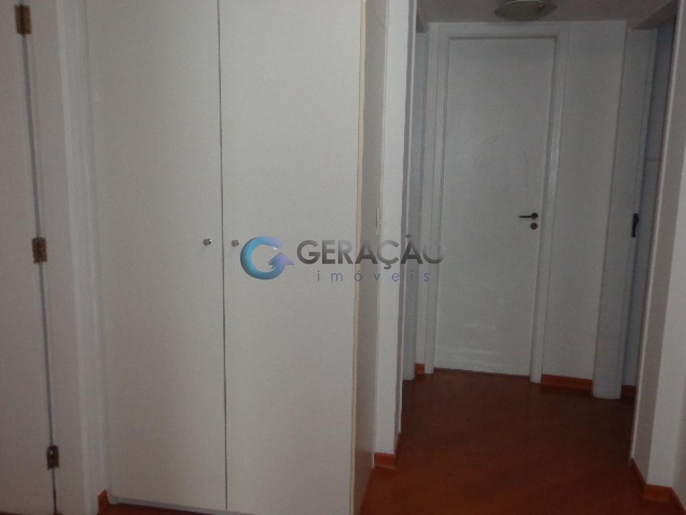Alugar Apartamento / Padrão em São José dos Campos apenas R$ 2.000,00 - Foto 7