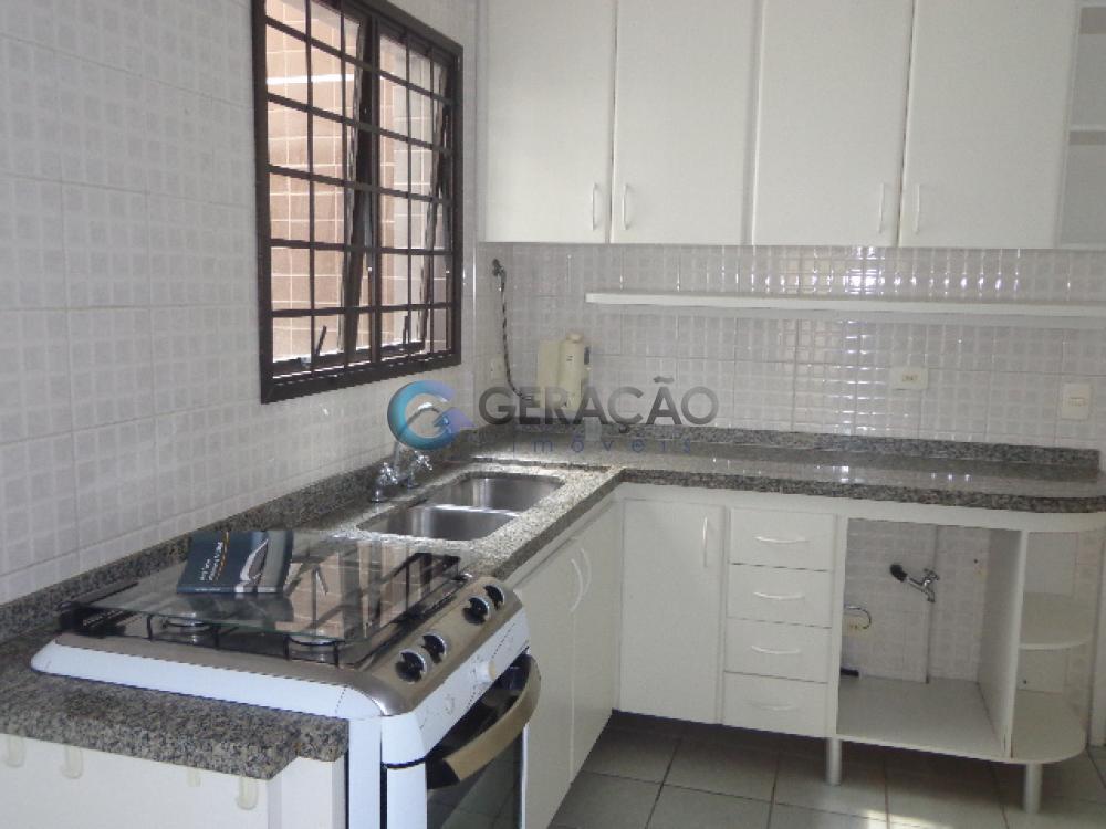 Alugar Apartamento / Padrão em São José dos Campos apenas R$ 2.000,00 - Foto 16