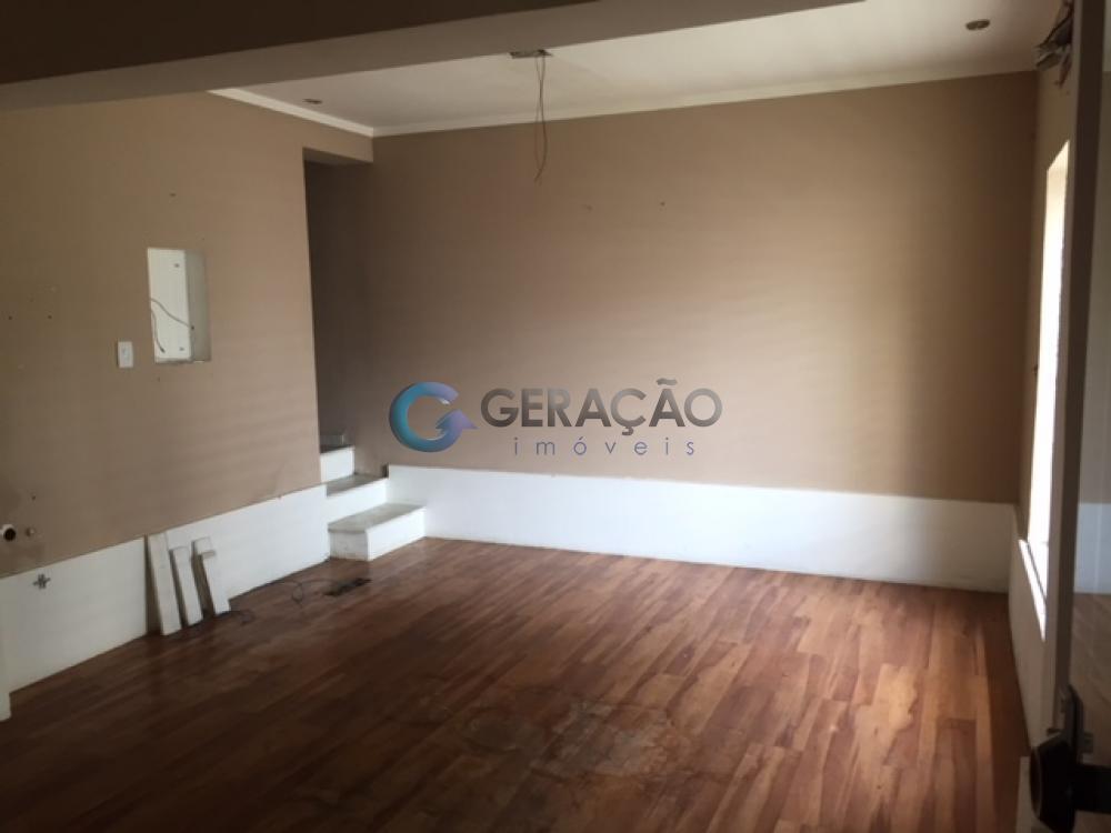 Alugar Comercial / Ponto Comercial em São José dos Campos R$ 15.000,00 - Foto 3