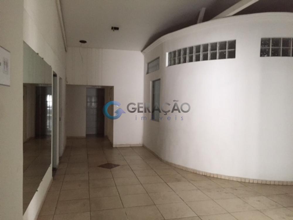 Alugar Comercial / Ponto Comercial em São José dos Campos R$ 15.000,00 - Foto 5
