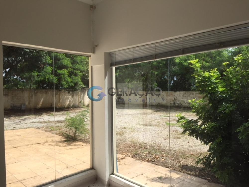 Alugar Comercial / Ponto Comercial em São José dos Campos R$ 15.000,00 - Foto 6