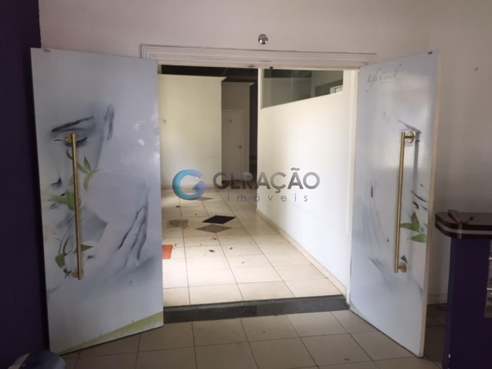 Alugar Comercial / Ponto Comercial em São José dos Campos R$ 15.000,00 - Foto 8