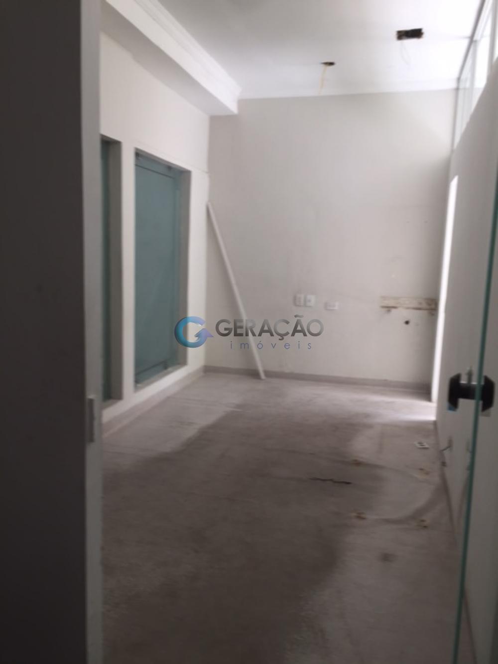 Alugar Comercial / Ponto Comercial em São José dos Campos R$ 15.000,00 - Foto 10