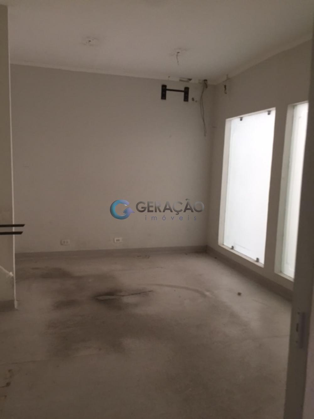Alugar Comercial / Ponto Comercial em São José dos Campos R$ 15.000,00 - Foto 11