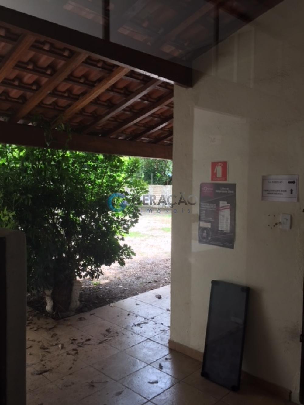 Alugar Comercial / Ponto Comercial em São José dos Campos R$ 15.000,00 - Foto 12