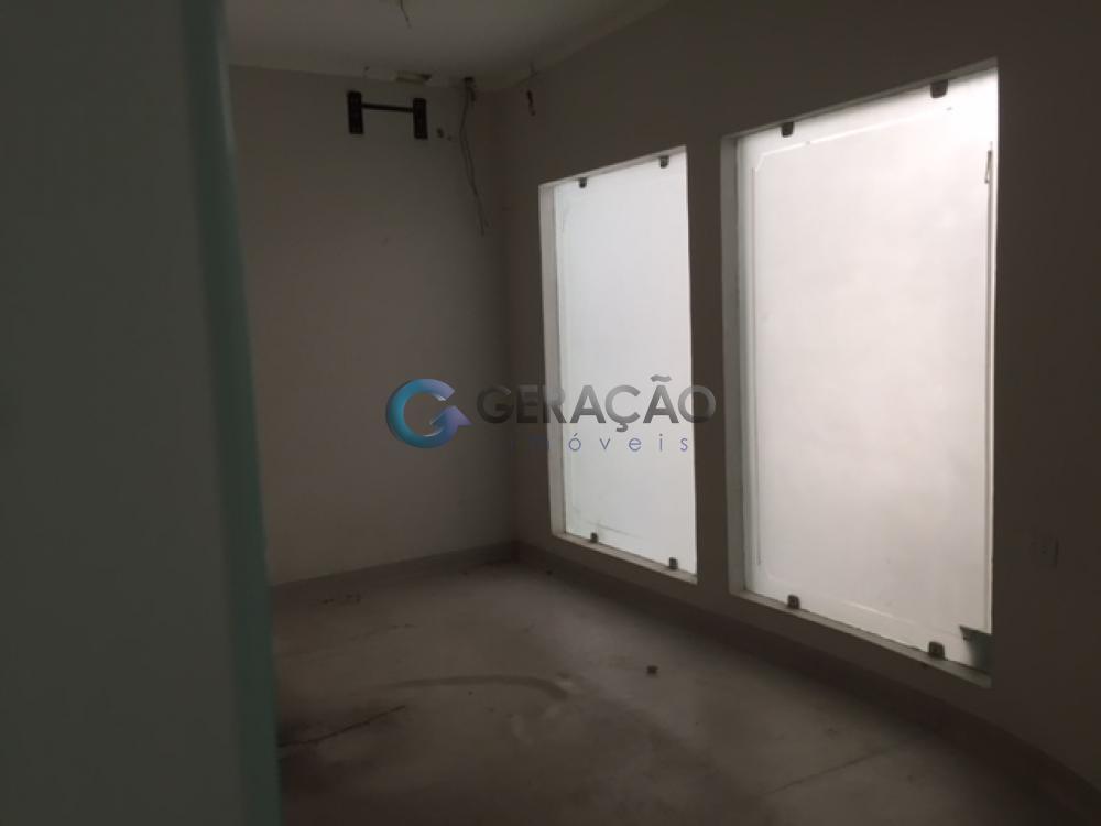 Alugar Comercial / Ponto Comercial em São José dos Campos R$ 15.000,00 - Foto 13