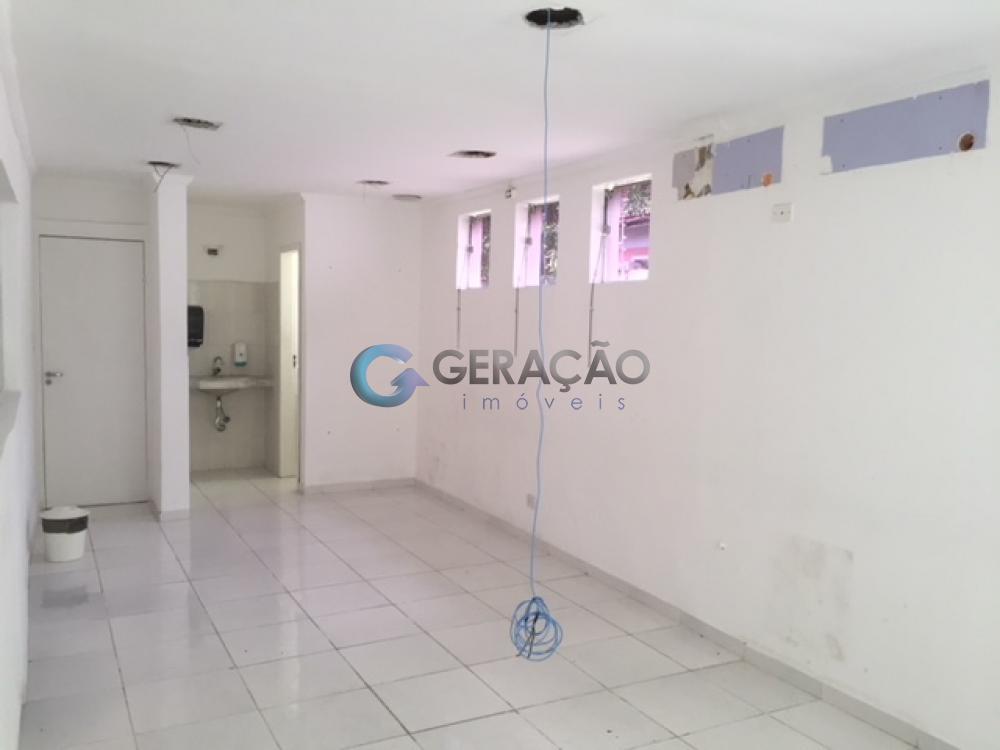 Alugar Comercial / Ponto Comercial em São José dos Campos R$ 15.000,00 - Foto 15