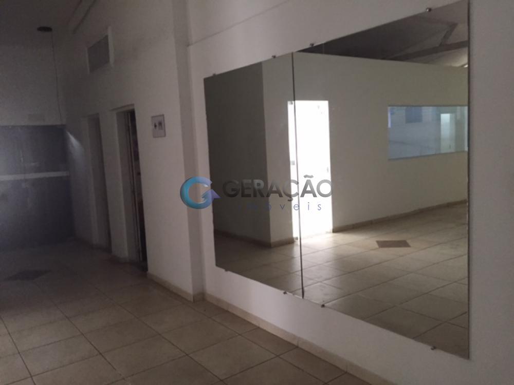 Alugar Comercial / Ponto Comercial em São José dos Campos R$ 15.000,00 - Foto 16