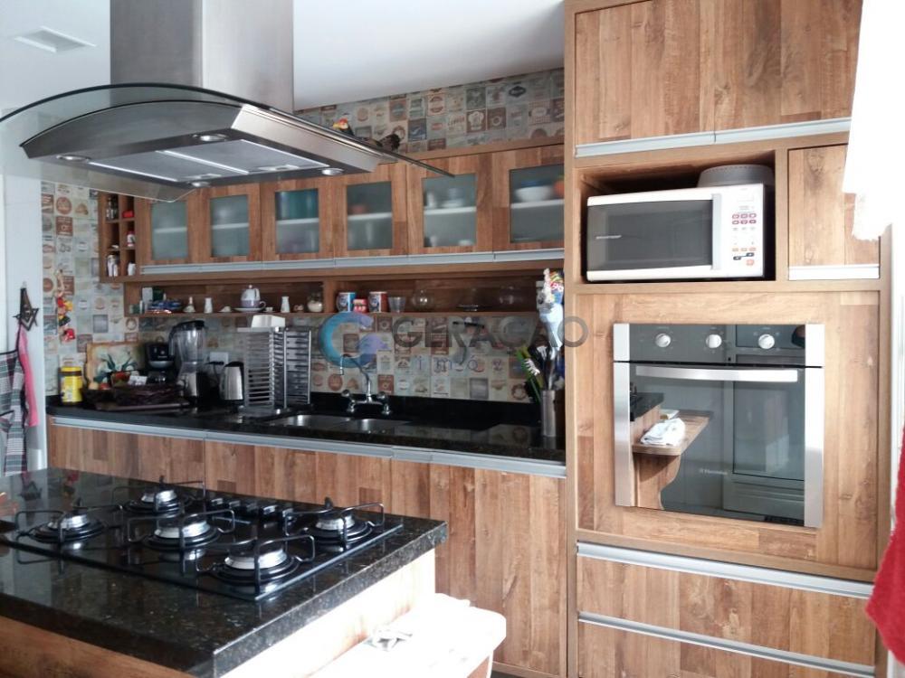 Alugar Apartamento / Cobertura em São José dos Campos apenas R$ 9.000,00 - Foto 2