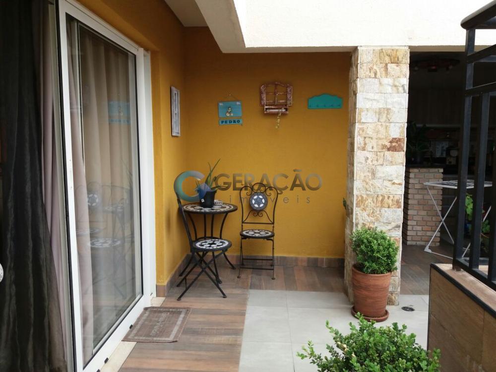 Alugar Apartamento / Cobertura em São José dos Campos apenas R$ 9.000,00 - Foto 4