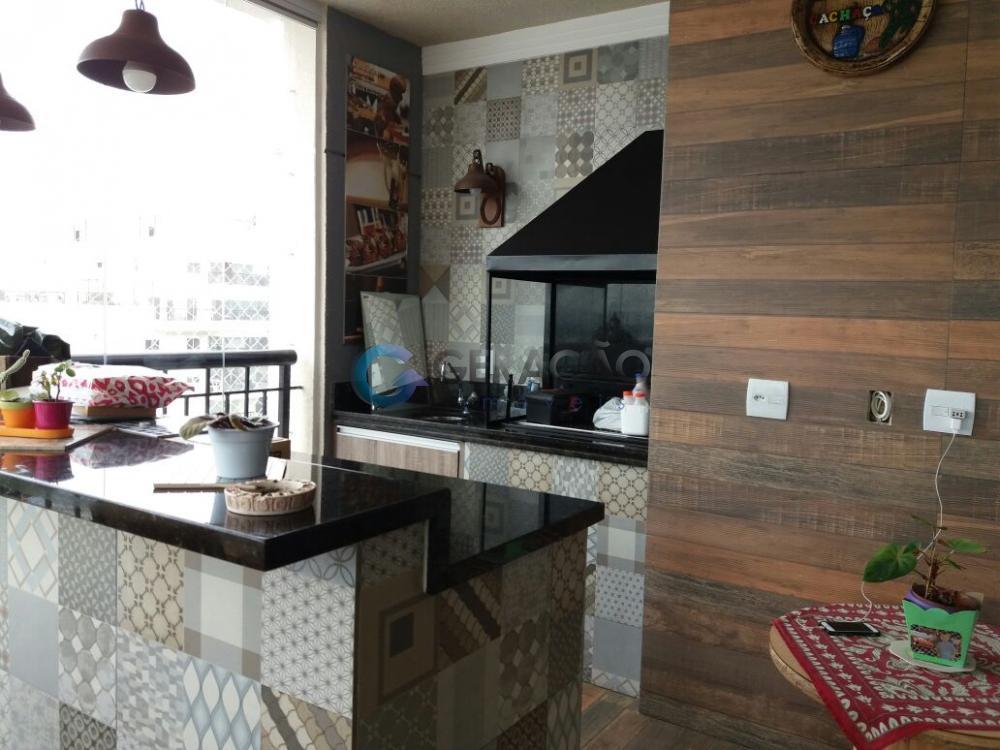 Alugar Apartamento / Cobertura em São José dos Campos apenas R$ 9.000,00 - Foto 5