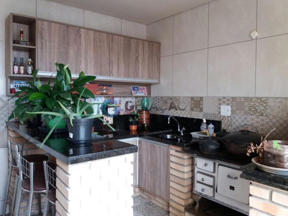 Alugar Apartamento / Cobertura em São José dos Campos apenas R$ 9.000,00 - Foto 11