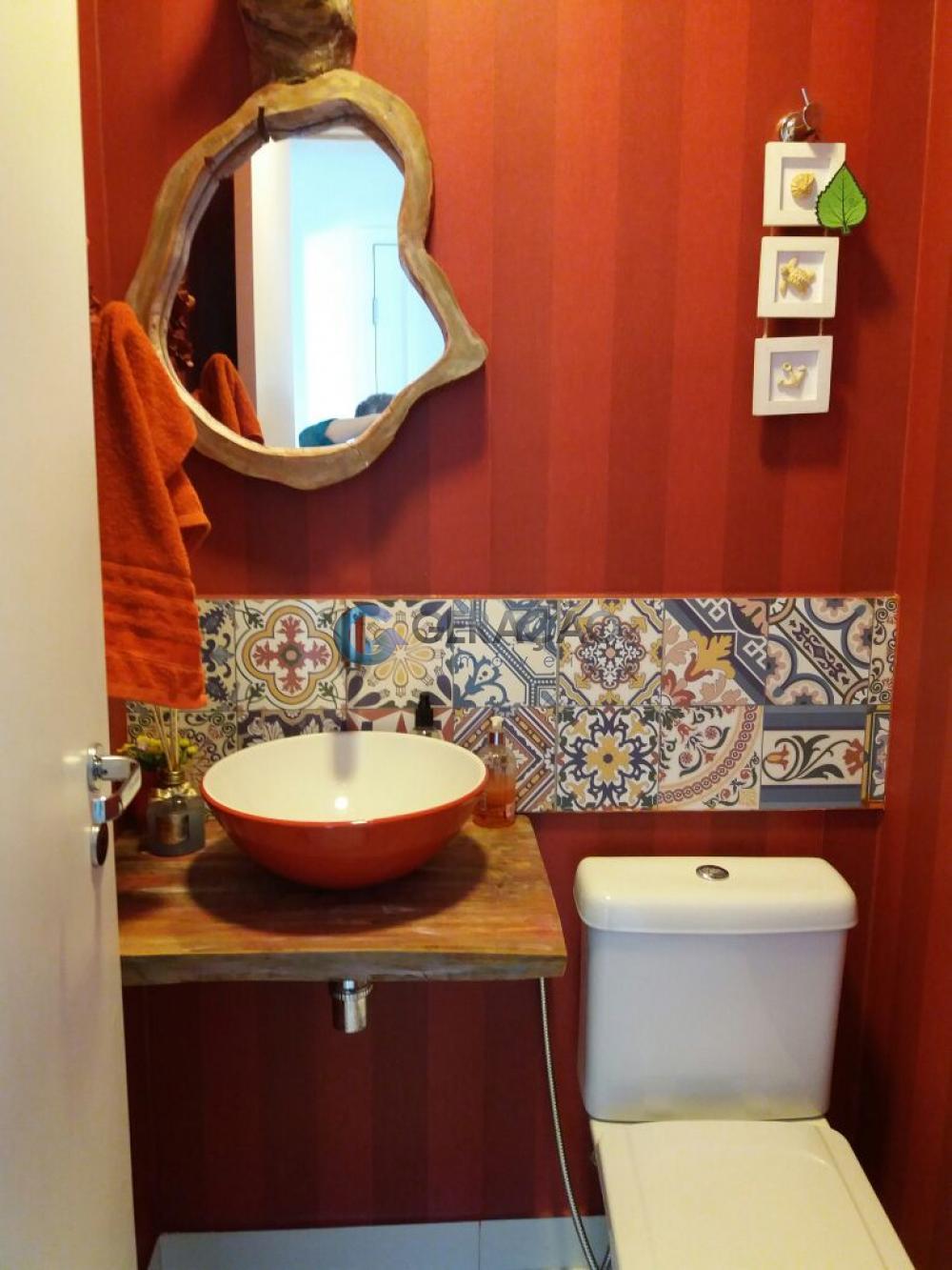 Alugar Apartamento / Cobertura em São José dos Campos apenas R$ 9.000,00 - Foto 7