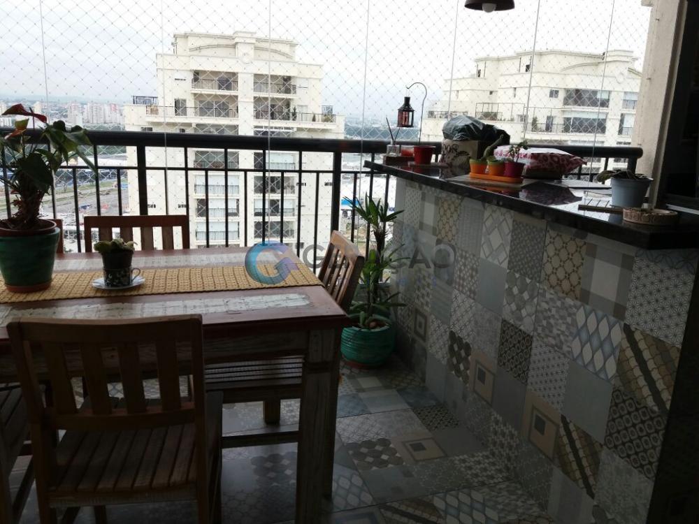 Alugar Apartamento / Cobertura em São José dos Campos apenas R$ 9.000,00 - Foto 8