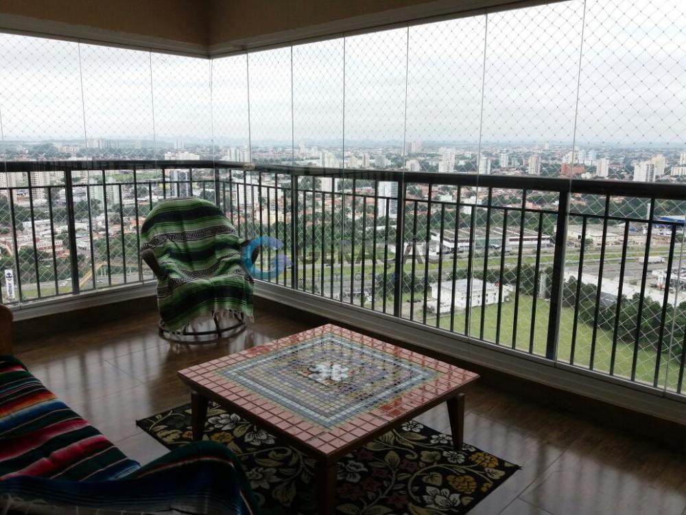 Alugar Apartamento / Cobertura em São José dos Campos apenas R$ 9.000,00 - Foto 9