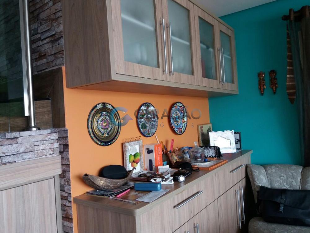 Alugar Apartamento / Cobertura em São José dos Campos apenas R$ 9.000,00 - Foto 10