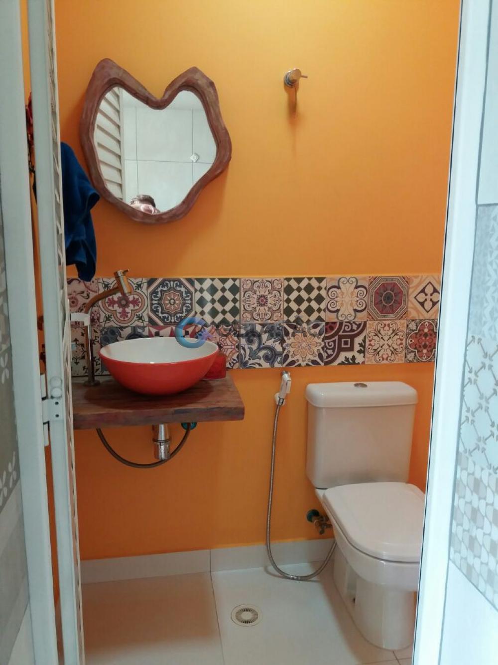 Alugar Apartamento / Cobertura em São José dos Campos apenas R$ 9.000,00 - Foto 12