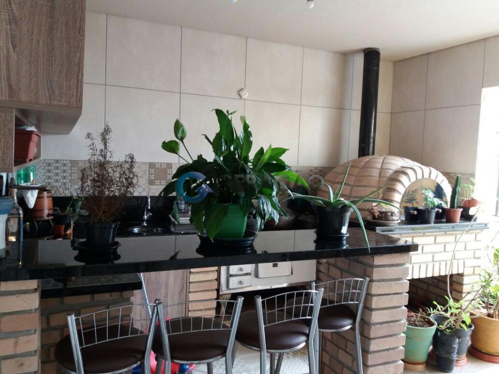 Alugar Apartamento / Cobertura em São José dos Campos apenas R$ 9.000,00 - Foto 14