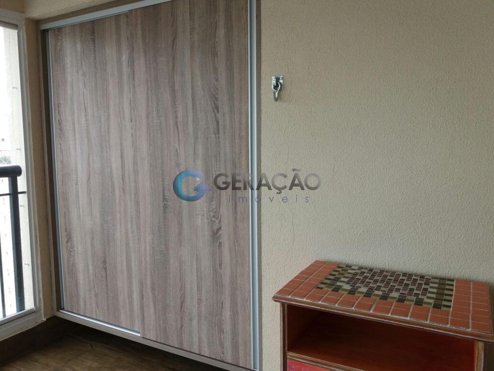 Alugar Apartamento / Cobertura em São José dos Campos apenas R$ 9.000,00 - Foto 16