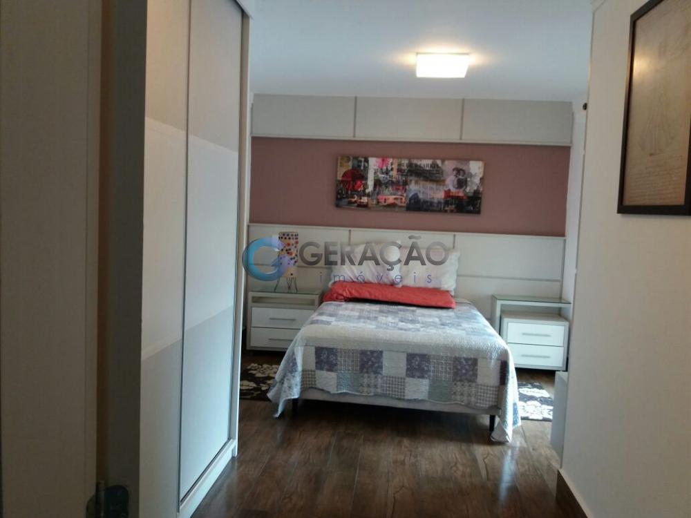 Alugar Apartamento / Cobertura em São José dos Campos apenas R$ 9.000,00 - Foto 17