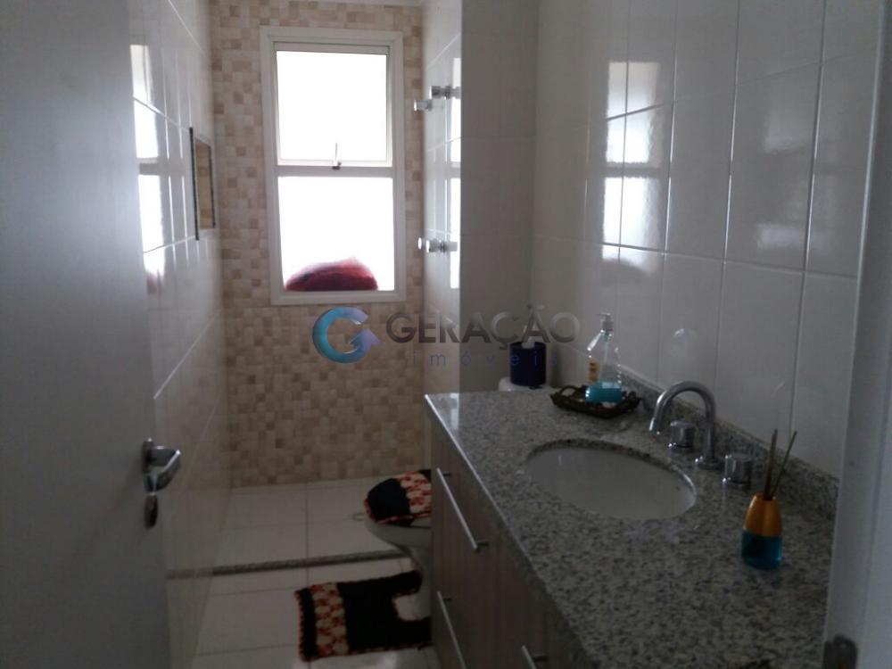 Alugar Apartamento / Cobertura em São José dos Campos apenas R$ 9.000,00 - Foto 18