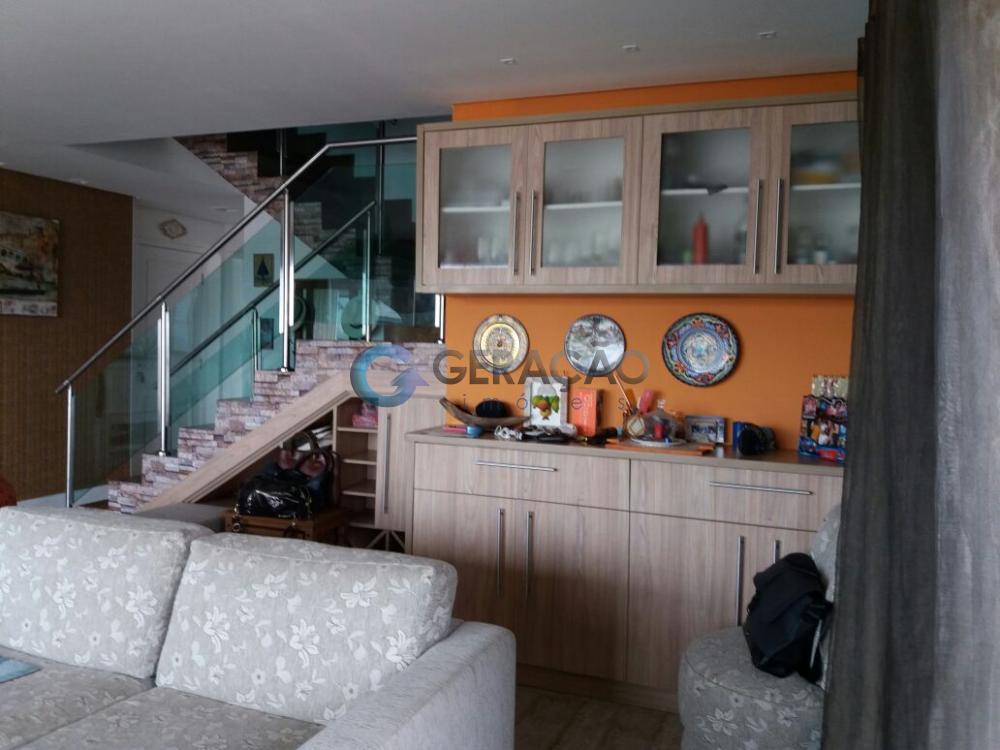 Alugar Apartamento / Cobertura em São José dos Campos apenas R$ 9.000,00 - Foto 20
