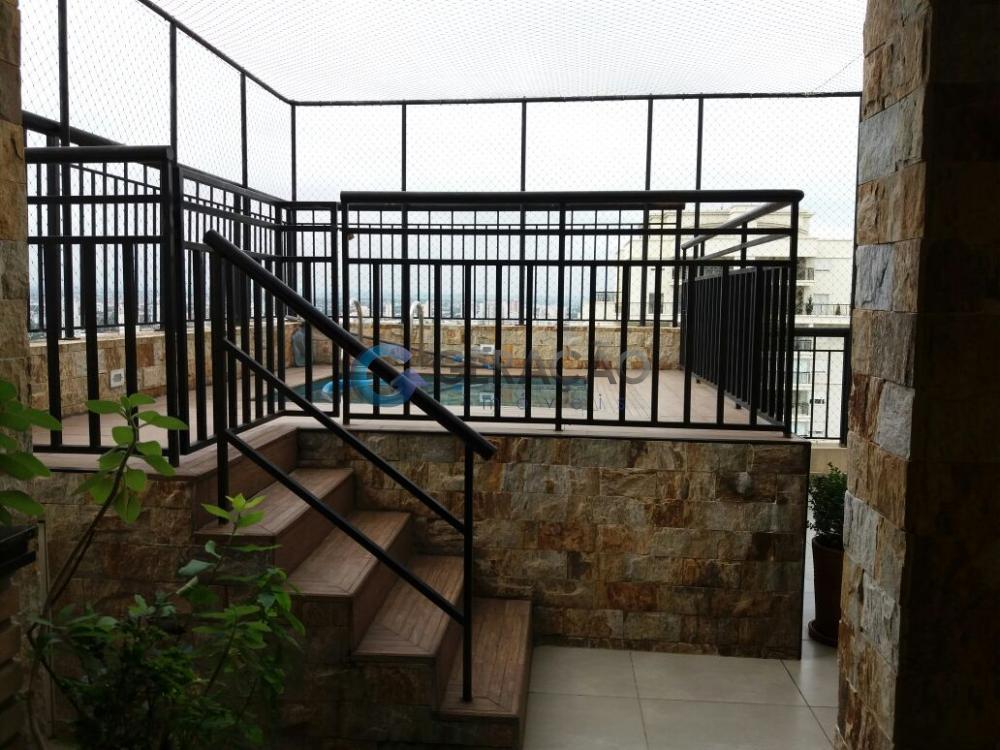 Alugar Apartamento / Cobertura em São José dos Campos apenas R$ 9.000,00 - Foto 22