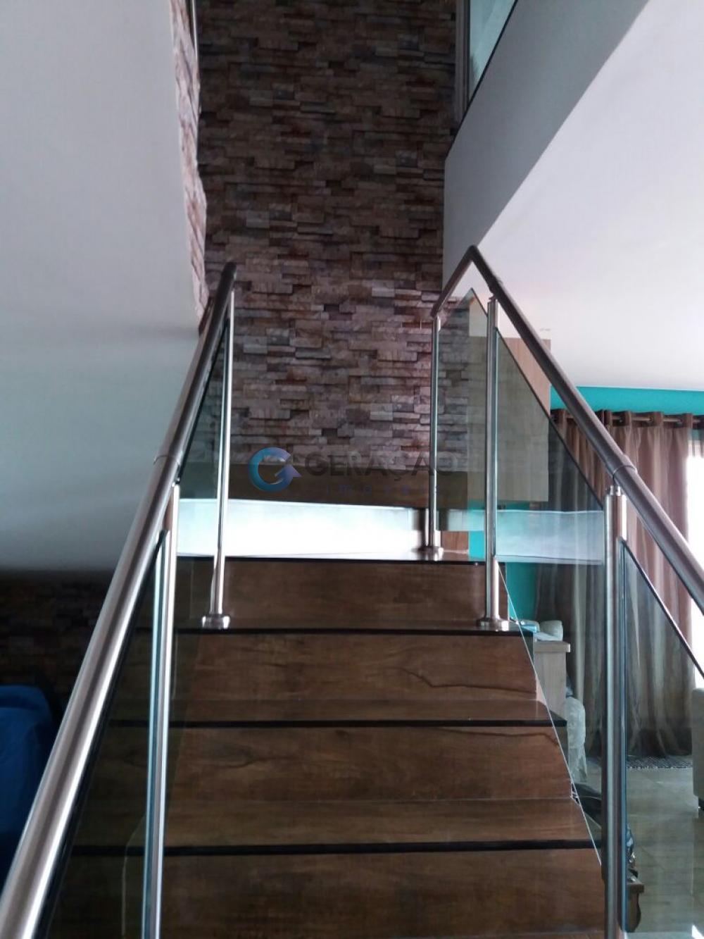 Alugar Apartamento / Cobertura em São José dos Campos apenas R$ 9.000,00 - Foto 24