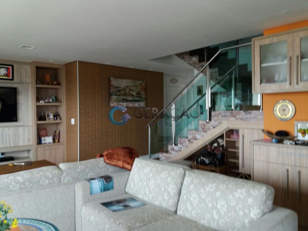Alugar Apartamento / Cobertura em São José dos Campos apenas R$ 9.000,00 - Foto 26