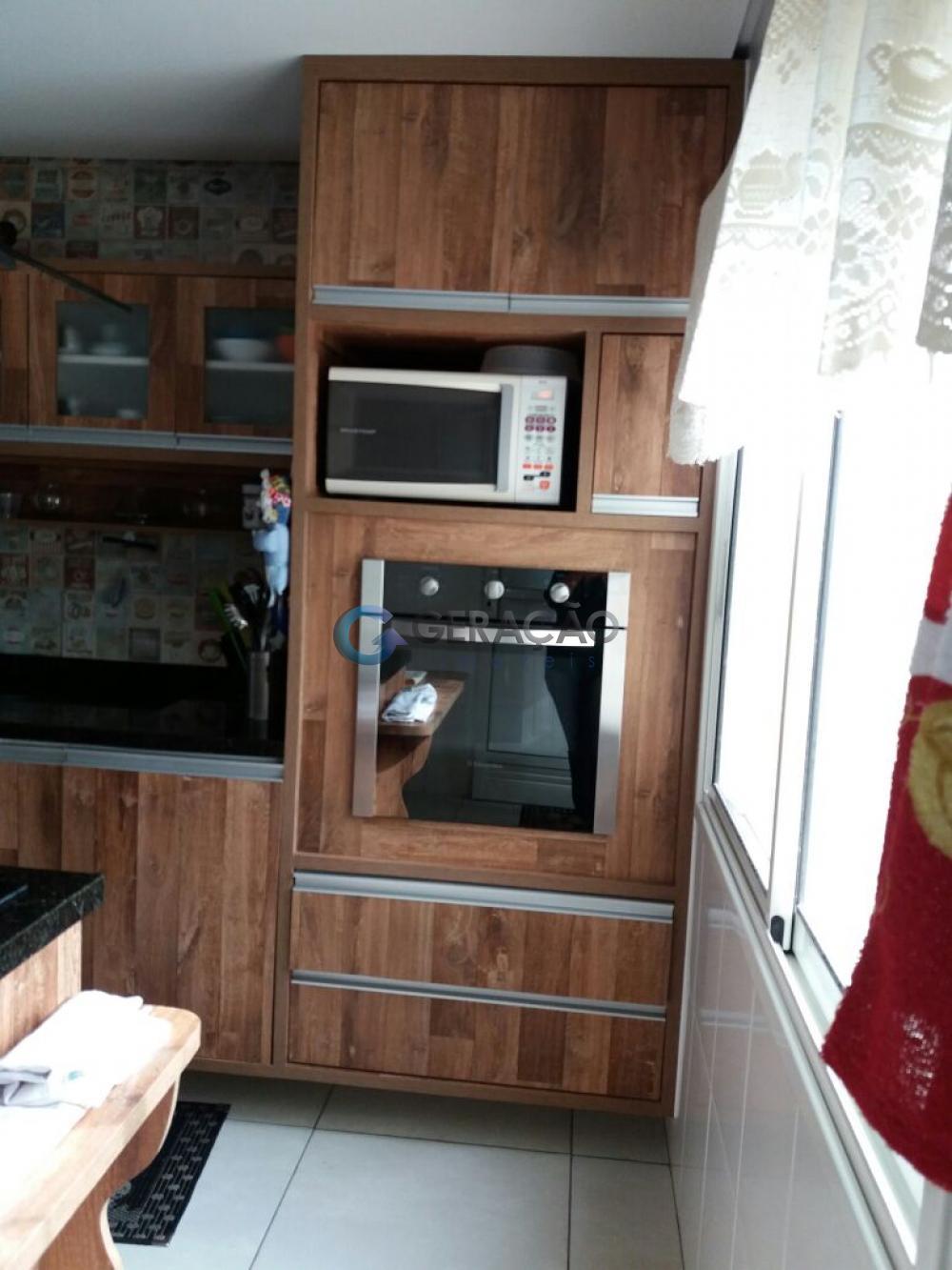 Alugar Apartamento / Cobertura em São José dos Campos apenas R$ 9.000,00 - Foto 28