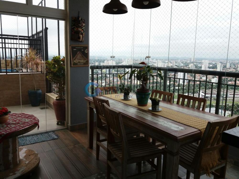 Alugar Apartamento / Cobertura em São José dos Campos apenas R$ 9.000,00 - Foto 29