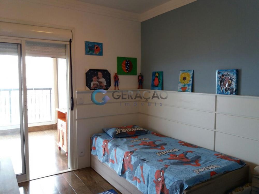 Alugar Apartamento / Cobertura em São José dos Campos apenas R$ 9.000,00 - Foto 30