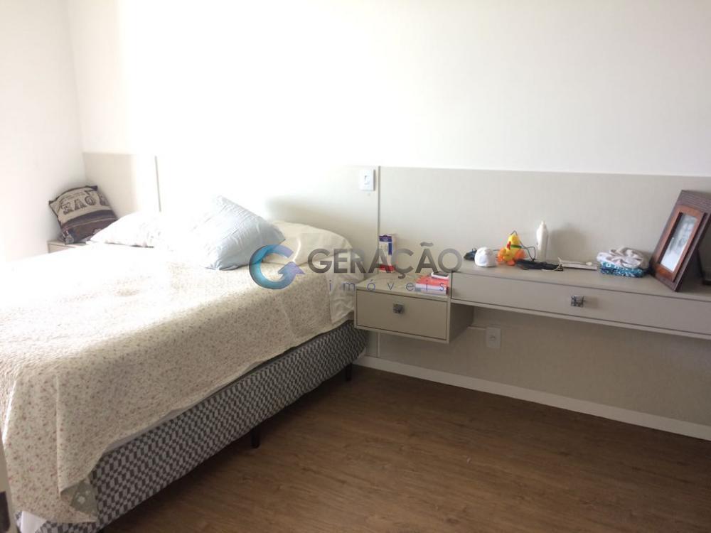 Alugar Apartamento / Cobertura em São José dos Campos apenas R$ 4.000,00 - Foto 2