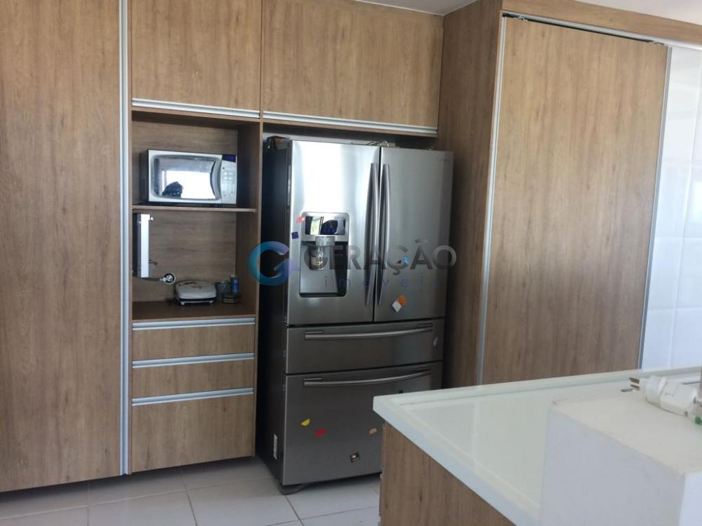 Alugar Apartamento / Cobertura em São José dos Campos apenas R$ 4.000,00 - Foto 1
