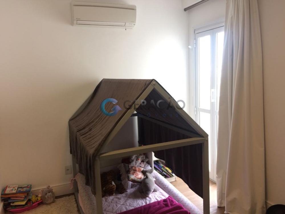 Alugar Apartamento / Cobertura em São José dos Campos apenas R$ 4.000,00 - Foto 3