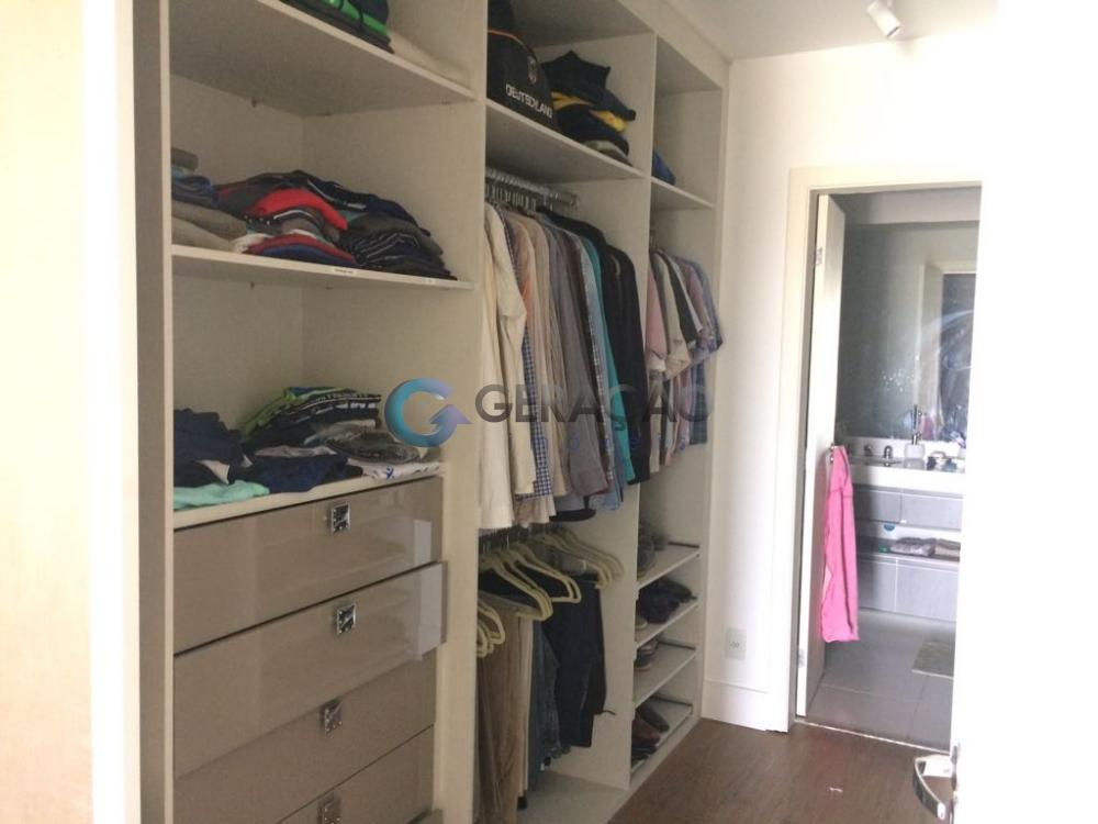 Alugar Apartamento / Cobertura em São José dos Campos apenas R$ 4.000,00 - Foto 11