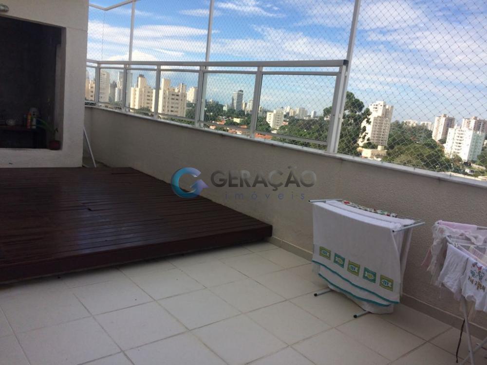Alugar Apartamento / Cobertura em São José dos Campos apenas R$ 4.000,00 - Foto 9