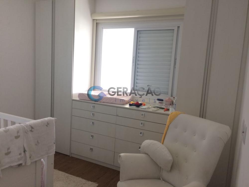 Alugar Apartamento / Cobertura em São José dos Campos apenas R$ 4.000,00 - Foto 17